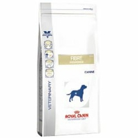Croquettes Chien Royal Canin Veterinary Diet Fibre Reponse FR23