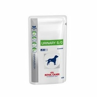 Aliment pour Chien Royal Canin Urinary SO Moderate Calorie