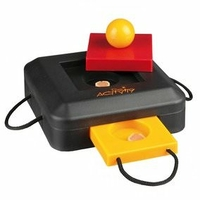 JOUET DOG ACTIVITY GAMBLE BOX
