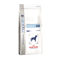 Croquette Royal Canin VDIET Dog Mobility C2P+ (ex Royal Canin Veterinary Diet Canine Mobility MS25)