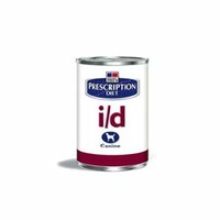 Hill's Prescription Diet Canine I/D Recovery Pack