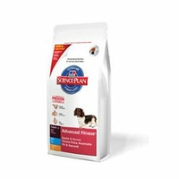 Hill's Science Plan Canine Adult Santé Forme Mini Poulet