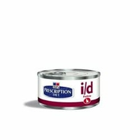 Hill's Prescription Diet Feline I/D Poulet