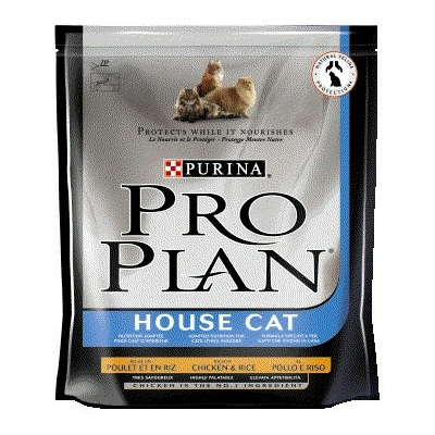 proplan chat adult house cat