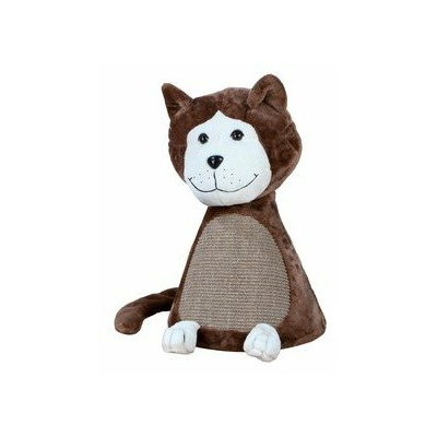 ARBRE A CHAT GUISEPPE TRIXIE REF 4340