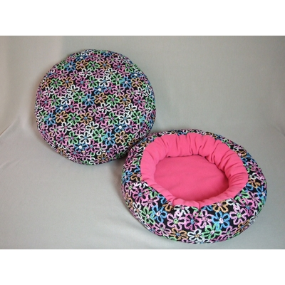 COUSSIN ET COUFFIN DUO