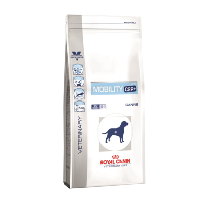 MOBILITY C2P+ ROYAL CANIN