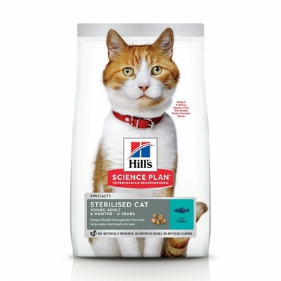 hill-s-science-plan-sterilised-cat-young-adult-thon-sterilised-cat-young-adult-thon