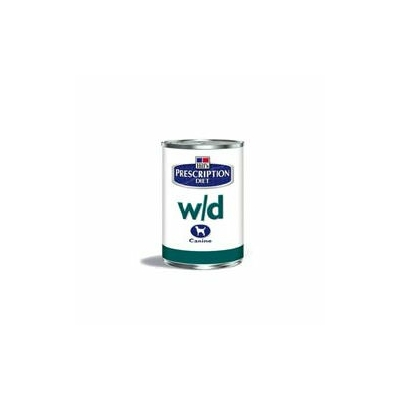 hills wd can