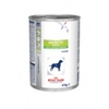 Royal Canin Veterinary Diet Canine Diabetic Special