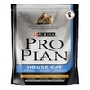 Proplan House Cat