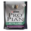 Proplan Chat Adult After Care Poulet Dinde