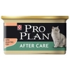 Proplan Chat Adult After Care Saumon Thon