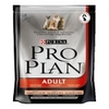 Proplan Chat Adult Saumon Riz