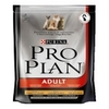 Proplan Chat Adult Poulet Riz