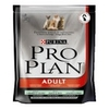 Proplan Chat Adult Canard Riz