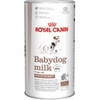 Royal Canin Vet Early Care Babydog Milk