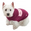 Pull pour Chien So Dog Bobby