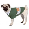 Pull pour Chien Poloshirt Harry Trixie