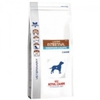 Royal Canin Vet Diet Chien Gastro Intestinal Moderate Calorie GIM23