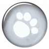 impers chien tarbes logo trixie
