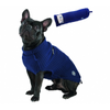 PULL IMPER POUR CHIEN BOBBY