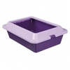 BAC A LITIERE KITTY TRIXIE REF 4041