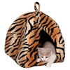 IGLOO TIGRA POUR CHAT