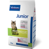 Croquette Chat VET HPM Junior Neutered Cat (ex Vetcomplex Chat Junior)