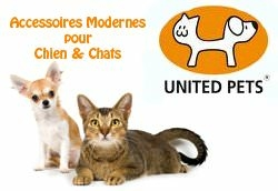 United-pets-chien-chat
