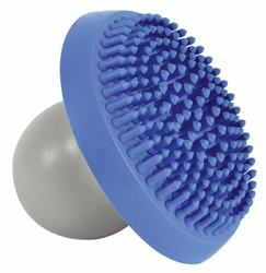 trixie brosse chien chat shampooing