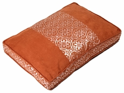 coussin chien chat home decor ethnic compagnie des pet foods