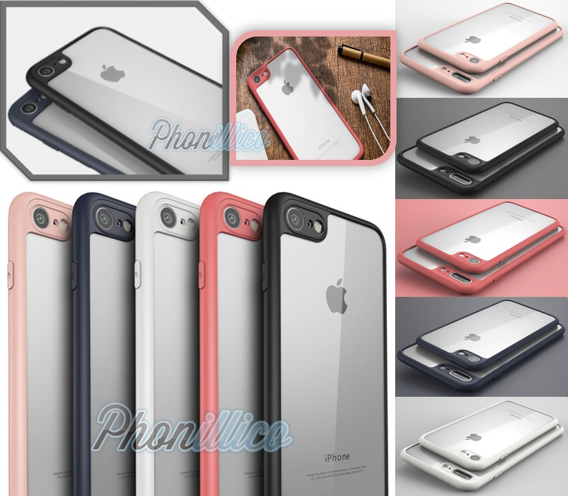 coque tpu iphone 6 plus