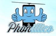 phonillico