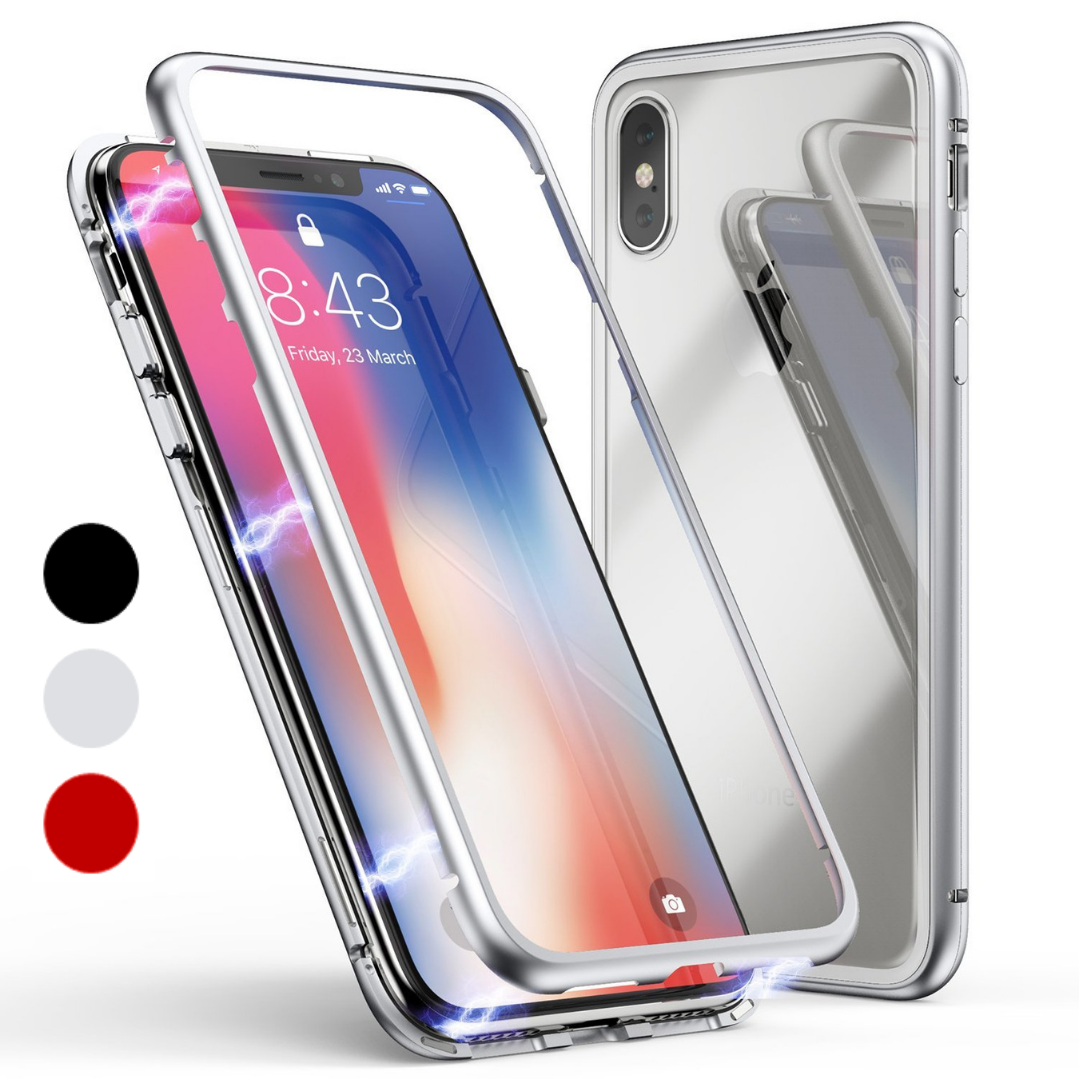 coque aimente iphone xs max