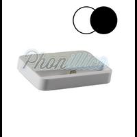 Dock de Rechargement pour iPhone SE