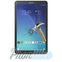 Film Protection Verre Trempe pour Samsung Galaxy Tab E 9.6