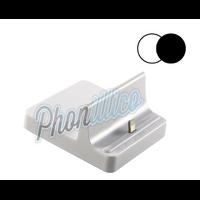 Dock de Rechargement pour iPad Mini 4