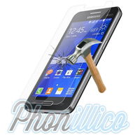 Film Protection Verre Trempe pour Samsung Galaxy Grand Prime