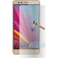 Film Protection Verre Trempe pour Huawei Honor 5X