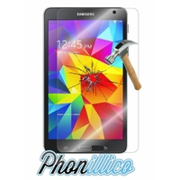 Film Protection Verre Trempe pour Samsung Galaxy Tab S 8.4