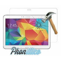 Film Protection Verre Trempe pour Samsung Galaxy Tab S 10.5