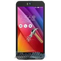 Film Protection Verre Trempe pour Asus Zenfone Selfie ZD551KL