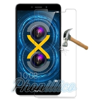 Film Protection Verre Trempe pour Huawei Honor 6X