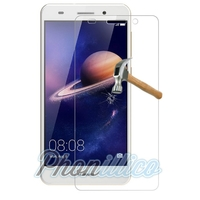 Film Protection Verre Trempe pour Huawei Y6 2 / Y6 II