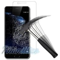Film Protection Ecran Verre Trempe pour Huawei P10