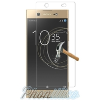 Film Protection Verre Trempe pour Sony Xperia XA1 Ultra