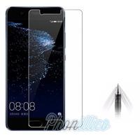 Film de Protection Ecran Plastique pour Huawei P10