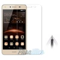 Film de Protection Ecran Plastique pour Huawei Y5 2 / Y5 II