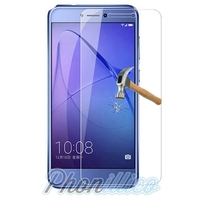 Film Protection Verre Trempe pour Huawei Honor 6A